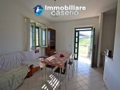 House with land and porch with sea view for sale in Italy, Region Molise - Mafalda 25