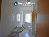 House with land and porch with sea view for sale in Italy, Region Molise - Mafalda 26