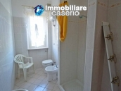 House with land and porch with sea view for sale in Italy, Region Molise - Mafalda 27
