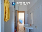 House with land and porch with sea view for sale in Italy, Region Molise - Mafalda 28