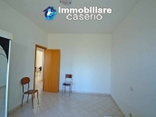 House with land and porch with sea view for sale in Italy, Region Molise - Mafalda 29