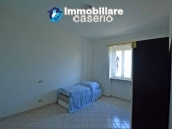 House with land and porch with sea view for sale in Italy, Region Molise - Mafalda 30