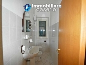 House with land and porch with sea view for sale in Italy, Region Molise - Mafalda 34