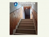 Property with garden and terrace mountain views for sale Abruzzo, Castel Frentano 4