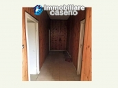 Property with garden and terrace mountain views for sale Abruzzo, Castel Frentano 5