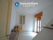 Ancient palace with terrace for sale in Italy, Region Molise, village Roccavivara 16