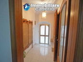 Ancient palace with terrace for sale in Italy, Region Molise, village Roccavivara 6