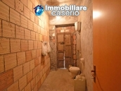 Detached house with garden and terrace for sale in the Abruzzo Region, Italy 12
