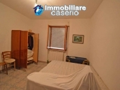 Detached house with garden and terrace for sale in the Abruzzo Region, Italy 14