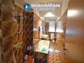 Detached house with garden and terrace for sale in the Abruzzo Region, Italy 18