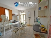 Detached house with garden and terrace for sale in the Abruzzo Region, Italy 24
