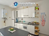 Detached house with garden and terrace for sale in the Abruzzo Region, Italy 25