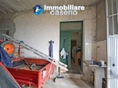 Detached house with garden and terrace for sale in the Abruzzo Region, Italy 4