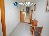 Detached house with garden and terrace for sale in the Abruzzo Region, Italy 9