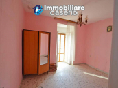 House with terrace in the mountains for sale in Abruzzo Region, Chieti 4