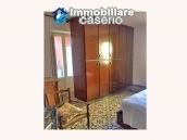 House with two terraces, garden and garage for sale in Abruzzo, Italy 3