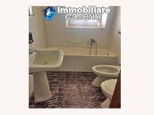 House with two terraces, garden and garage for sale in Abruzzo, Italy 4