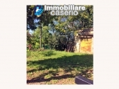 House with two terraces, garden and garage for sale in Abruzzo, Italy 8
