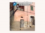 House with two terraces, garden and garage for sale in Abruzzo, Italy 9