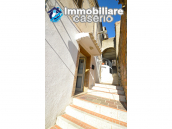 House habitable with 3 bedrooms for sale in Abruzzo - Village Dogliola 1