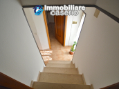 House habitable with 3 bedrooms for sale in Abruzzo - Village Dogliola 10