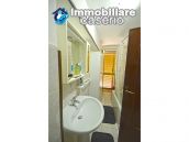 House habitable with 3 bedrooms for sale in Abruzzo - Village Dogliola 11