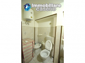 House habitable with 3 bedrooms for sale in Abruzzo - Village Dogliola 12