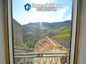 House habitable with 3 bedrooms for sale in Abruzzo - Village Dogliola 13