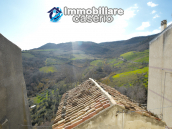 House habitable with 3 bedrooms for sale in Abruzzo - Village Dogliola 14
