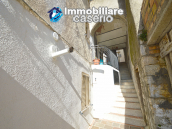 House habitable with 3 bedrooms for sale in Abruzzo - Village Dogliola 15