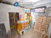 House habitable with 3 bedrooms for sale in Abruzzo - Village Dogliola 16