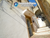 House habitable with 3 bedrooms for sale in Abruzzo - Village Dogliola 2