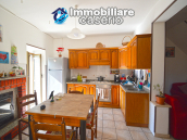 House habitable with 3 bedrooms for sale in Abruzzo - Village Dogliola 3