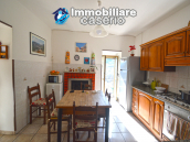 House habitable with 3 bedrooms for sale in Abruzzo - Village Dogliola 4