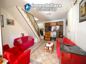 House habitable with 3 bedrooms for sale in Abruzzo - Village Dogliola 5