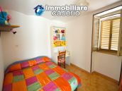 House habitable with 3 bedrooms for sale in Abruzzo - Village Dogliola 7