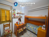 House habitable with 3 bedrooms for sale in Abruzzo - Village Dogliola 8