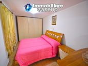 House habitable with 3 bedrooms for sale in Abruzzo - Village Dogliola 9