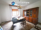 Detached house with land for sale in Italy, Abruzzo - Village Bomba 11