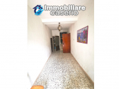 Detached house with land for sale in Italy, Abruzzo - Village Bomba 2