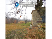 Stone house with garden for sale in Italy, Abruzzo, Guilmi 3