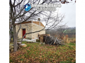 Stone house with garden for sale in Italy, Abruzzo, Guilmi 7