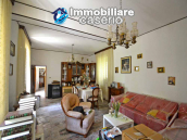 Spacious house with garage and garden for sale Archi, Chieti, Abruzzo 10
