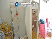 Spacious house with garage and garden for sale Archi, Chieti, Abruzzo 11