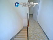 Spacious house with garage and garden for sale Archi, Chieti, Abruzzo 12