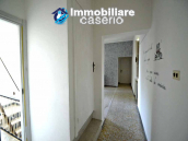 Spacious house with garage and garden for sale Archi, Chieti, Abruzzo 13