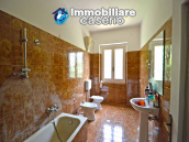 Spacious house with garage and garden for sale Archi, Chieti, Abruzzo 14