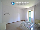Spacious house with garage and garden for sale Archi, Chieti, Abruzzo 15