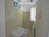 Spacious house with garage and garden for sale Archi, Chieti, Abruzzo 16