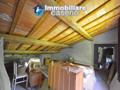 Spacious house with garage and garden for sale Archi, Chieti, Abruzzo 19